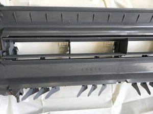 三菱 MITSUBISHI MSZ-FZ5616S-W ドレンパン アフター