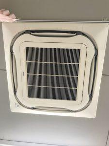 DAIKIN ダイキンFHCP50CB 天井埋め込み式エアコン
